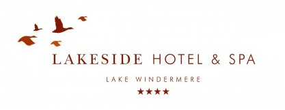 Lakeside Hotel and Spa