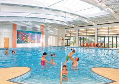 lakeland leisure park discover the lakes