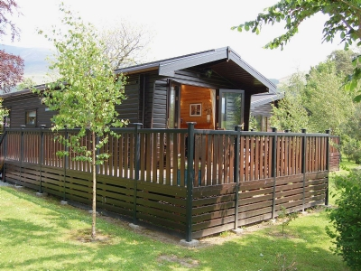 brook lodge discover the lakes