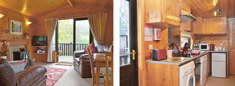 brook lodge keswick discover the lakes