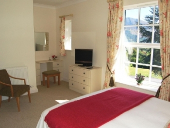 ladstock bedroom discover the lakes