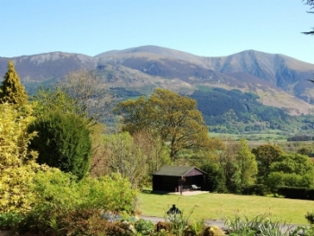 ladstock view discover the lakes
